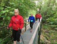 Nordic_Walking_2020_05
