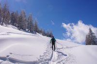 Winterfoto_2020_07