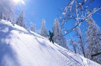 Winterfoto_2020_08